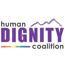 Human dignity coalition