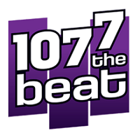 107.7 The Beat