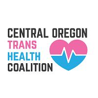 Central Oregon Trans Health Coalition