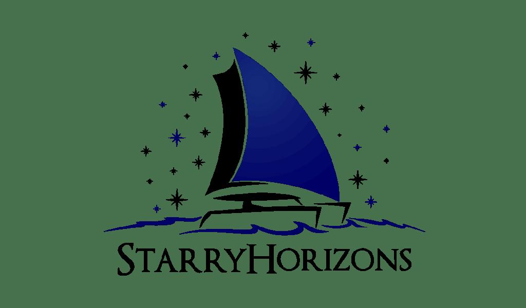 StarryHorizons - Back