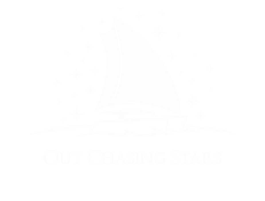 Out Chasing Stars