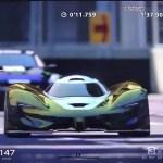 GT6,国際Aクラス,ワールドツーリングカー600,東京246,トマホーク S