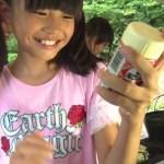 ♡Twinkleちゃん♡#11 夏だ!キャンプだ!【前編】