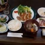【Kazuyan's Motovlogs】 #101 2018秋北海道ツーリング 旅の締め括りはこの温泉とこの宿でⅡ