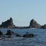 【モトブログ】三つ石ツーリング!【真鶴半島】