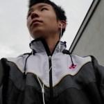 第一段 福島ツーリング1