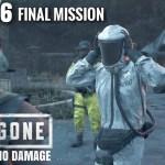 DAYS GONE/デイズ・ゴーン – #36 大群スレイヤー、襲撃キャンプ、Final Mission 誰にも止められない(Hard Mode/No Damage/Stealthy)