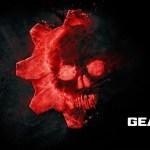 Gears 5 Tech Test [4K/60fps] – ギアーズ 5 テックテスト ブートキャンプ