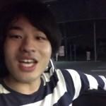琵琶湖でバス釣りをやってみたんだけど..