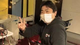 ヒラポンサーキット 114  ツーリング&Mシャーシ&F1大盛り上がり!!!