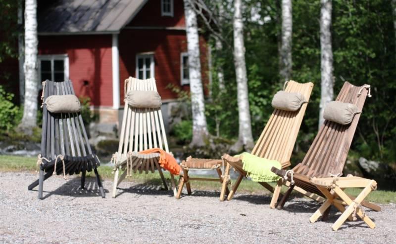 Gartendeko online kaufen im Outdoor Living Shop on Outdoor Living Shop id=37167