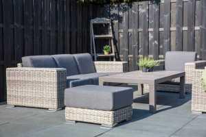 Gartenmöbel Sets online kaufen im Outdoor Living Shop