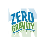 Logo_ZeroGravity-min
