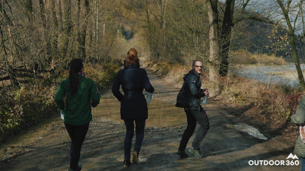 outdoor-360-harte-hanks-2017-18