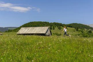 DSC03276-outdoor-activities-romania