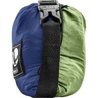 eagle nest outfitter single nest hammock compression stuff sack | Best Single Person Hammock