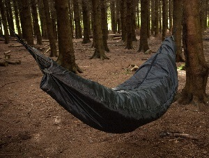 snugpak hammock cocoon with travelsoft filling 3 of the best hammock underquilts of 2017  u2013 review  u0026 rating  rh   outdooradventureview