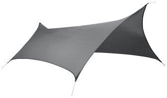 eno profly rain tarp