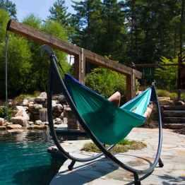 eno-solopod-hammock-stand