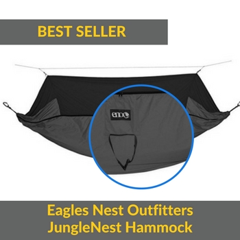 best hammock with mosquito net eagles nest outfitters junglenest oav