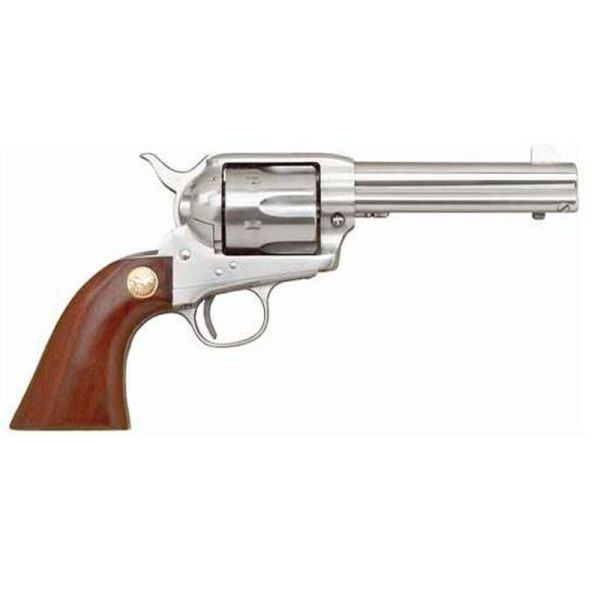 Cimarron Model 'P' Single Action Revolver
