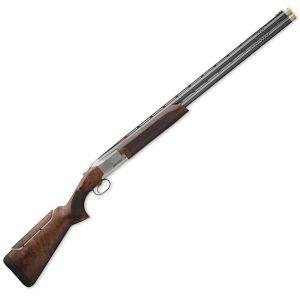 Browning A5 Wicked Wing 12 Gauge Semi Auto Shotgun