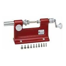 Hornady Cam-Lock® Trimmer