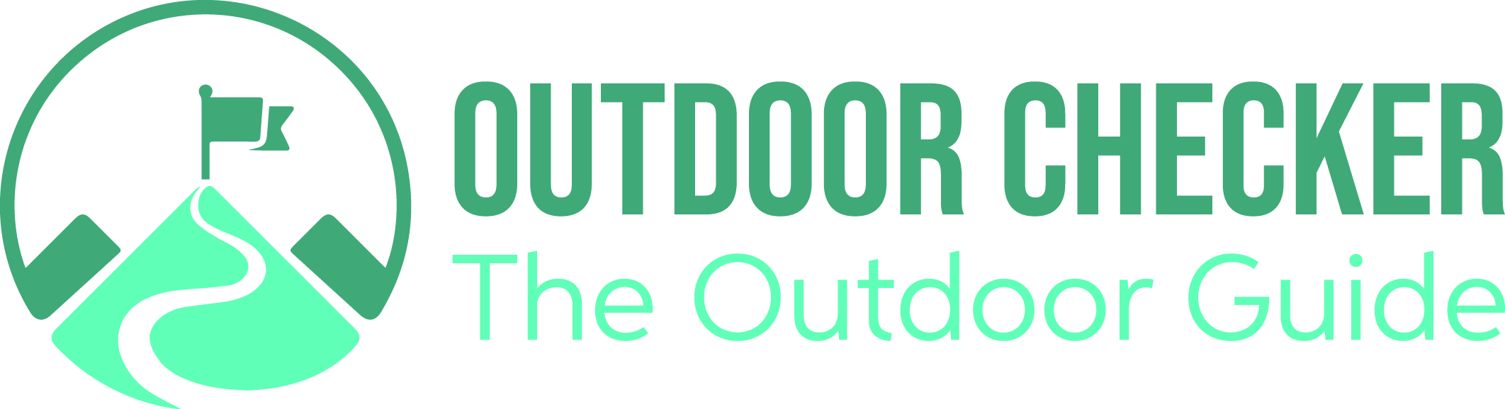 Outdoor Guide