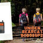 Uniden Bearcat BCD325P2 TrunkTracker V