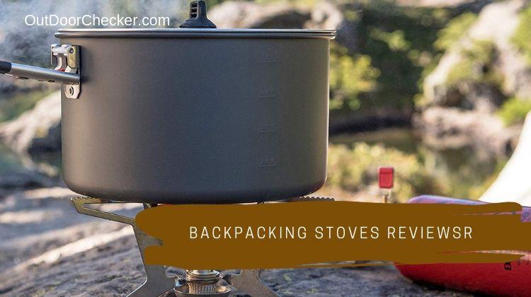 top camping stoves