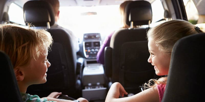 children-happy-on-a-road-trip