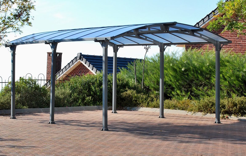 What S The Best Carport For The Money Top 5 Reviews