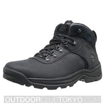 Timberland Flume Hiking Boot