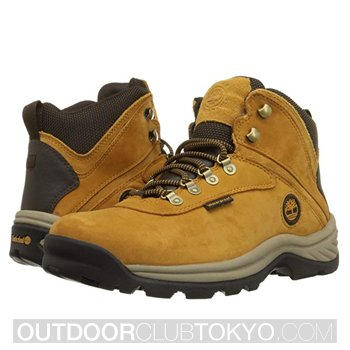 Timberland White Ledge Hiking Boot