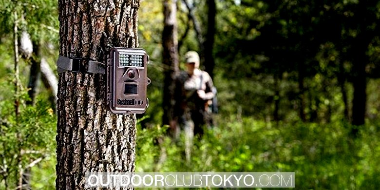 Best Trail Camera 2020.Best Trail Camera Reviews Buying Guide 2020 Outdoor