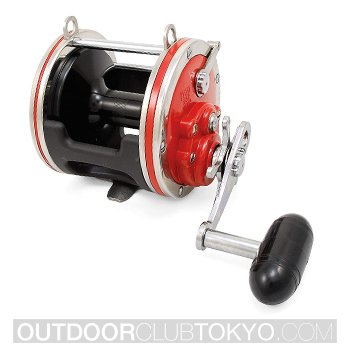Penn Special Senator 114 Fishing Reel