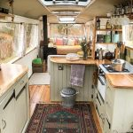 23 Camper Remodel Ideas That Will Inspire You Outdoordecorsm
