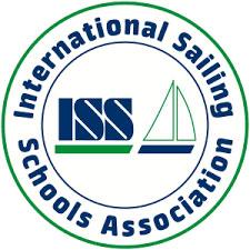 ISSA - International Sailing Schools Association