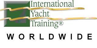 IYT - International Yacht Training