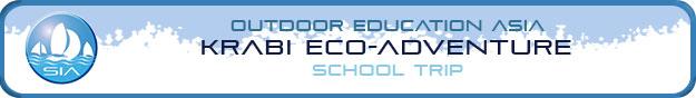 Krabi-Eco-Adventure