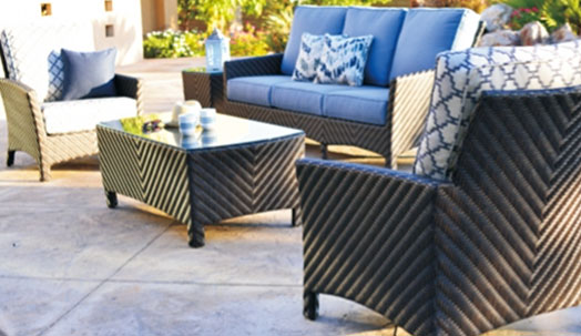 outdoor elegance patio design center patio renaissance outdoor rh outdoorelegance com vifah renaissance outdoor furniture patio renaissance outdoor furniture