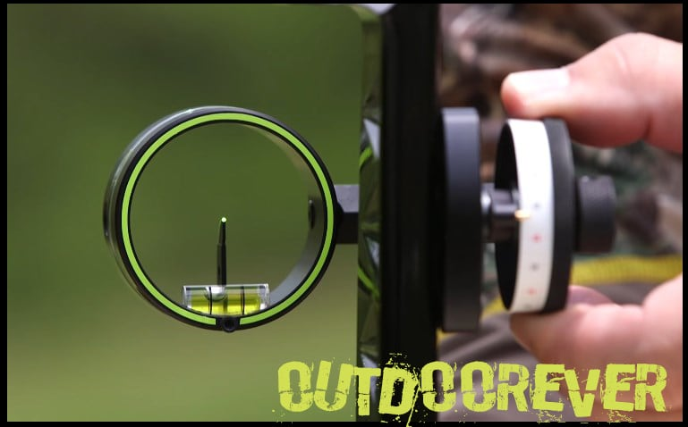 6 Best Single Pin Bow Sight For Hunting Outdoorever