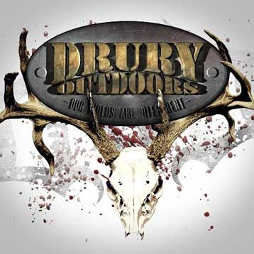 drury-outdoors-with-outdoorever