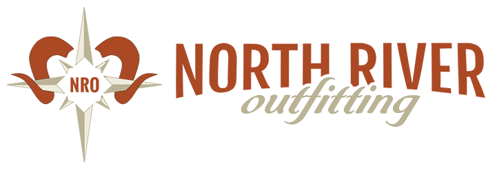 north-river-outfitting-logo-retina