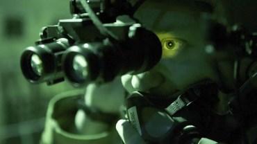 best night vision binoculars and googles