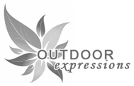 Outdoor Expressions Landscaping Service - Hamptons, Long Island