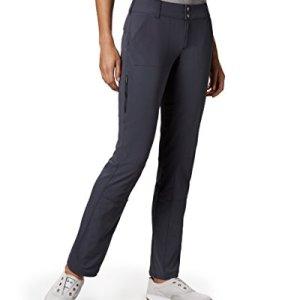 Women's Saturday Trail Straight Leg Pant