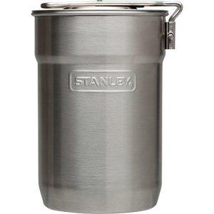 Stanley Camp 24oz. Cook Set