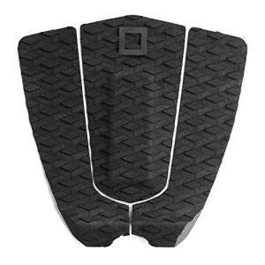 Surf Squared Surfboard Traction Pad - Surfboard, Skimboard, or Wakesurfing Stomp Pad