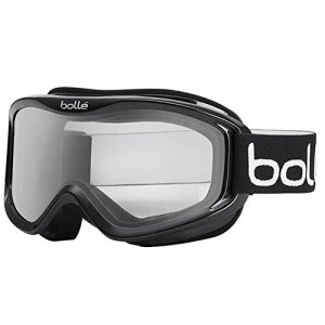 Bolle Unisex Mojo Snow Goggles